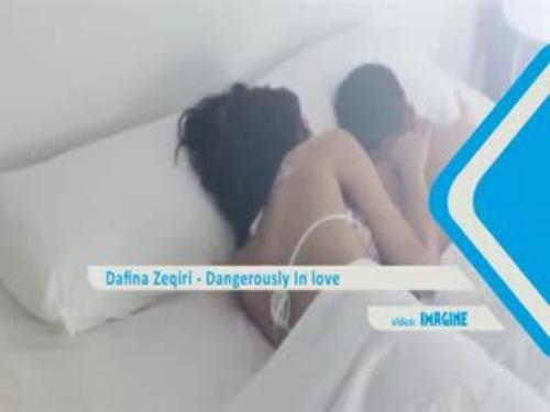 Dafina Zeqiri tashme ka nis me kopju edhe titull e kenge te dives Beyonce !!!!