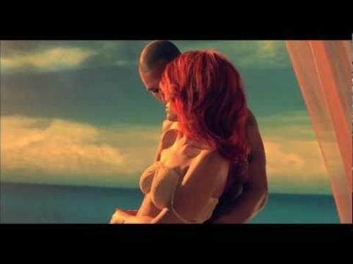 Dafina Zeqiri kopjon Rihanna
