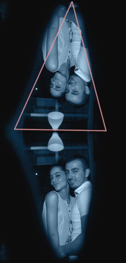 Familja e Dafines jan krejt Illuminati !!!