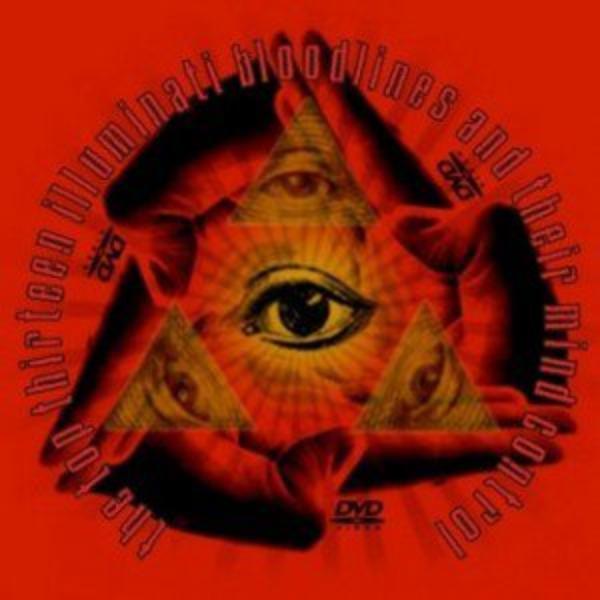 Dafina Zeqiri eshte Illuminati !!!