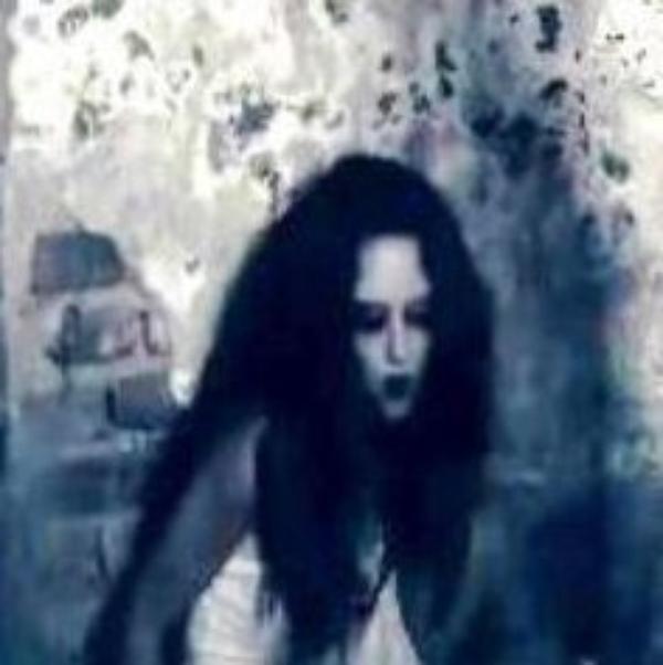 Dafina Zeqiri -My Swag