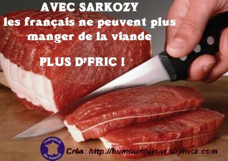 EMISSION PAROLES DE CANDIDATS TF1 LE: 05/03/2012