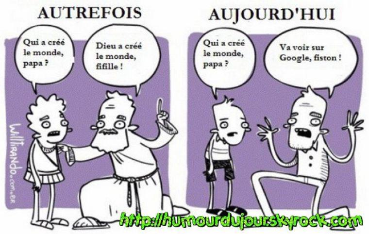 L'ECOLE AVANT / APRES
