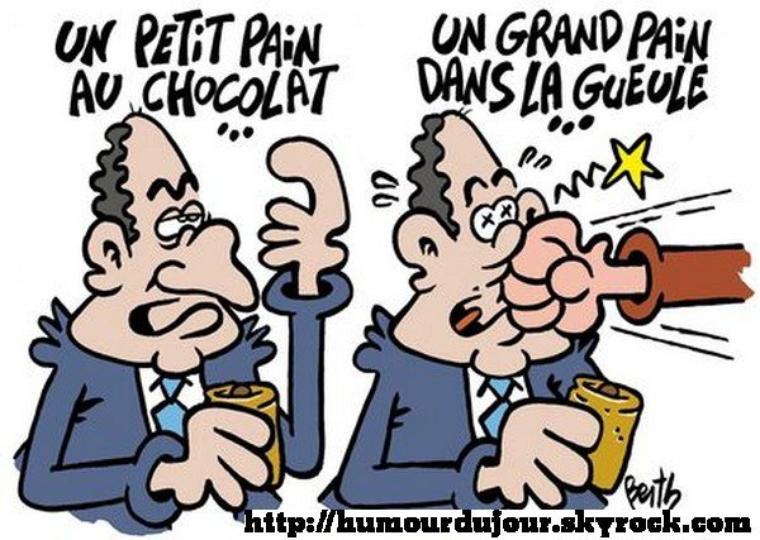 UMP LE GRAND CIRQUE