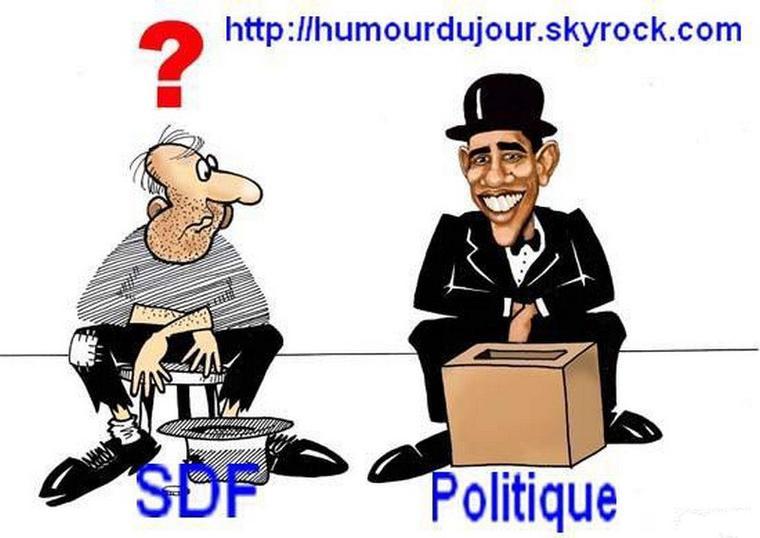 LES ELECTIONS ARRIVENT , LA CHASSE AUX VOIX