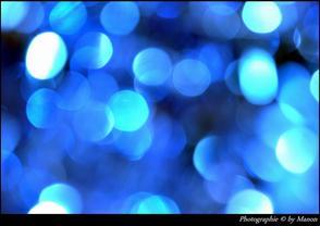 Manon laurent photographie © NIKON D3000 ARTICLE: 97