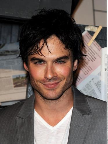"""Spoilers saison 4 de the vampire diaries : """" Damon redeviendra-t-il le bad boy des débuts de la série ?"""""""