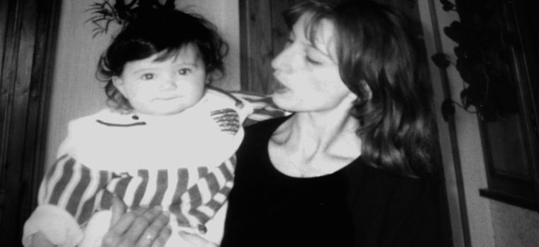 Maman, je t'aime! ❤.❤ L'amour d'une mère, c'est plus important qu'autre chose!♥♥
