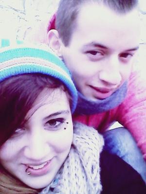 Trop de love entre nous ♥♥♥♥♥♥♥♥♥♥♥♥♥♥♥♥♥♥♥♥