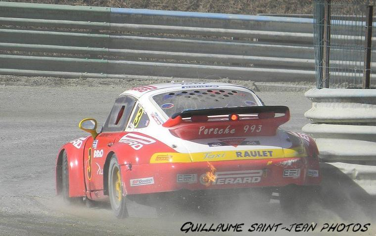 Quelques photos ( 2010 , 2011 , 2012) melange ! ;)
