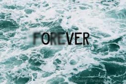 Forever!♥
