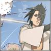 Sasuke Collection ~