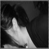 `Jє sєиs ℓα Πυѕιqυє єи мoι , נ'αяєтєє ραs ∂є ∂αиcєя (8)