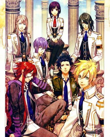 De otaku à otakus/1... (par Camelya)