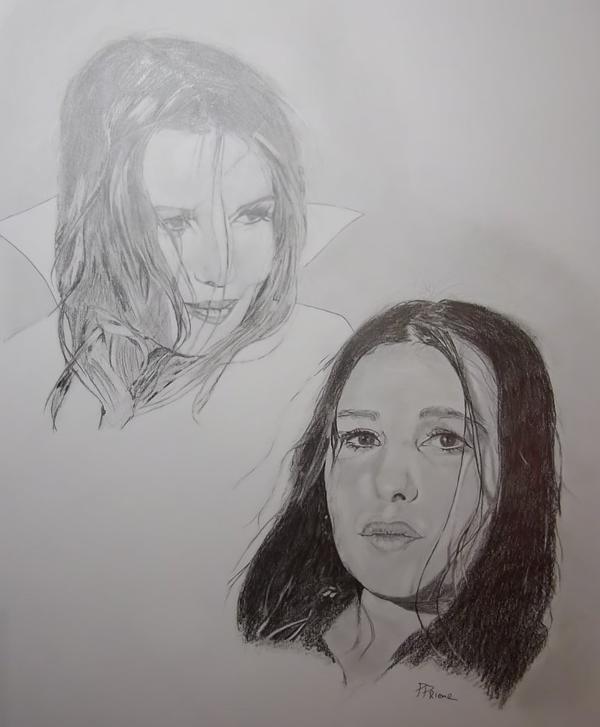 Nathalie cardonne