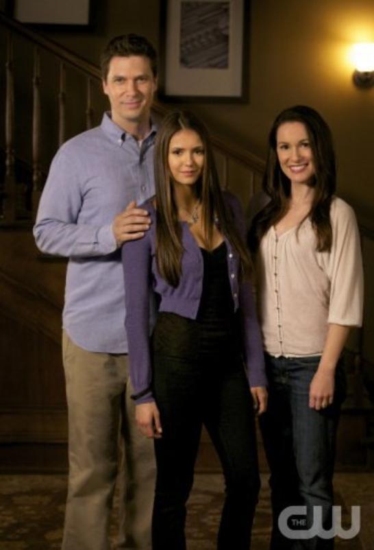 Famille Elena