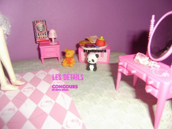 Pour le concours de Miyu-dolls (derniere manche)