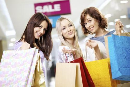 Retail from modernization to digitalization