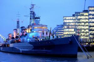 Flashback Londres 2012