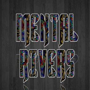 Mental Rivers [ૐ™H.C.Pૐ] ( artiste soundcloud )