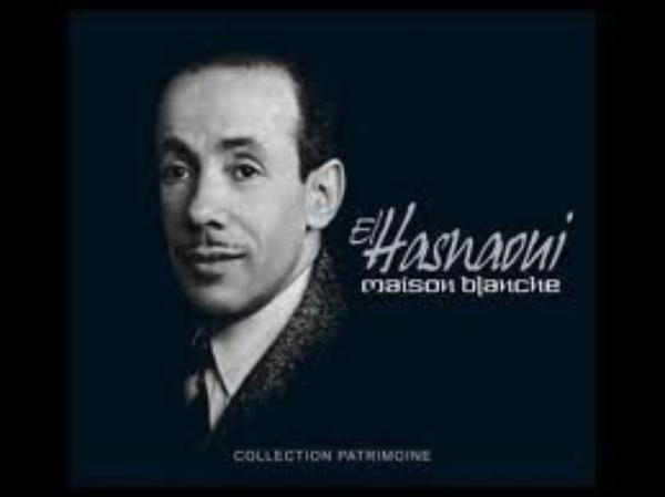 chikh elhasnaoui