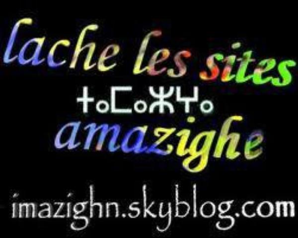lache les sites kabyle