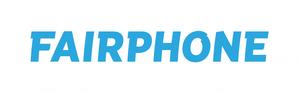 Le FairPhone, qu'est-ce que c'est?