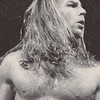 Shawn Michaels-Sexy Boy