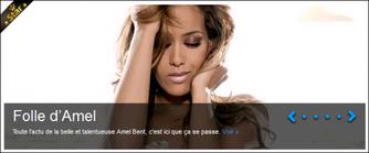 Mon Blog Coup De Coeur