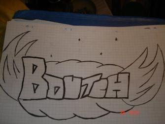 boutch