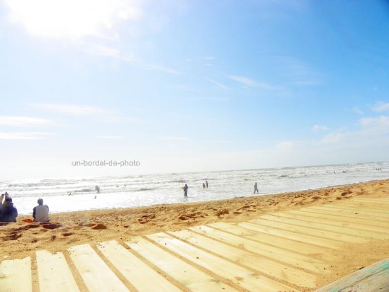 Vamos a la playa , A mi me gusta Bailar , El ritmo de la noche , Sounds of fiesta ! :D (8)