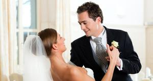 Join Bridal Dance Lessons to Make Your First Dance Special