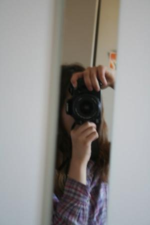 La WebMiss ;) !.