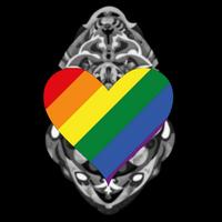 Un article par jour - Episode 03 : Homosexualité (Mercredi 28/06/2017)