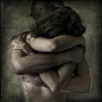 """""""Après avoir cherché sans trouvé, il arrive que l'on trouve sans chercher"""" by Jerome K. Jerome"""