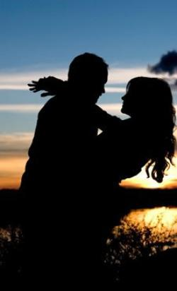 Alors, finalement, l'amour existe-t-il vraiment ou pas!? :O