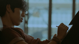 Jang Dongwoo <3