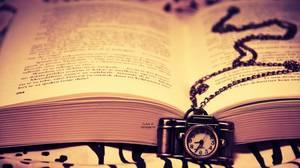 ღ Sommaire : Livres lus depuis la création du blog ღ