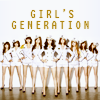 Girls Generation (SNSD) - Tell Me Your Wish (Genie)