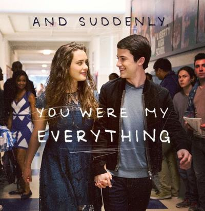 13 reasons why I could have been Hannah Baker