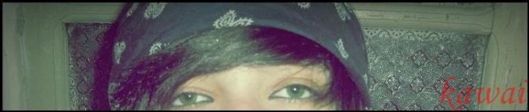 My Eyes :$