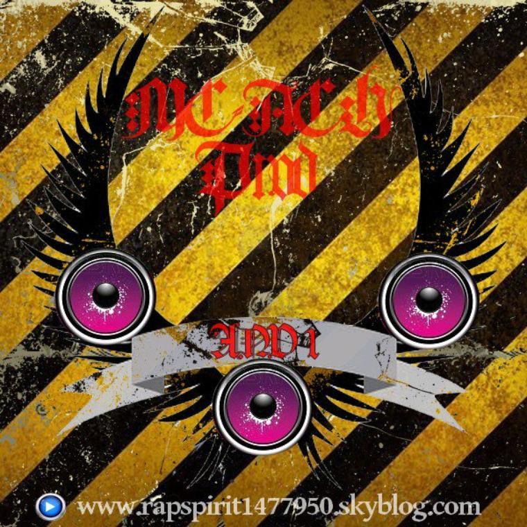 Studio : Magic Sound Dj Mix De Marocain