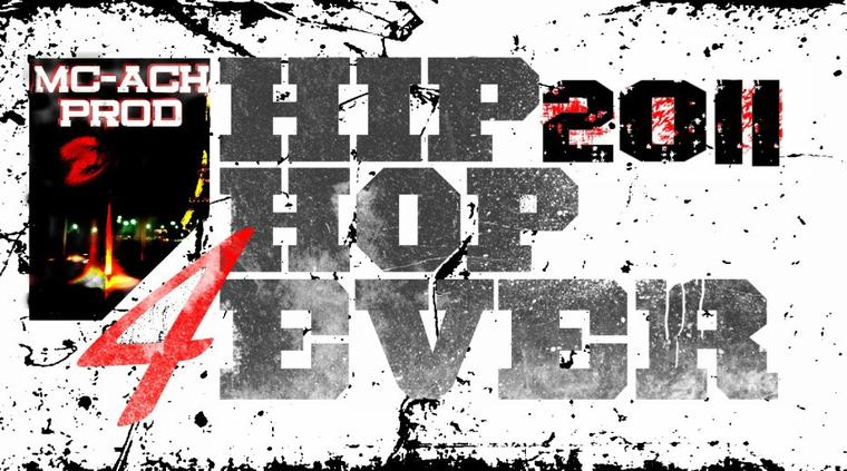 RAP - ET - HIP-HOP - DANCE