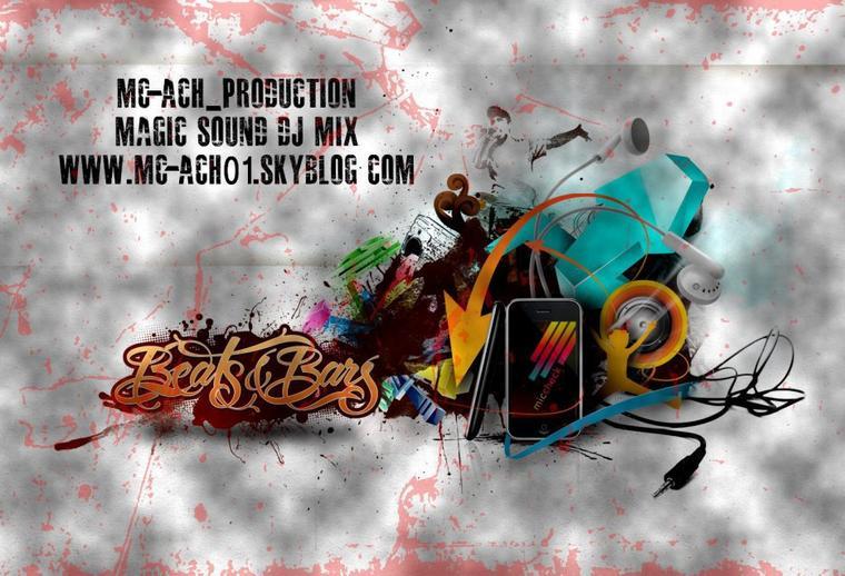 MC-ACH_01