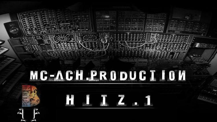 MC-ACH_Prod