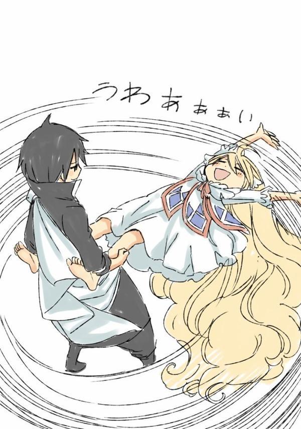 "/!\ SPOIL /!\ Regardez ""Fairy Tail Chapitre 508 Analyse Manga LIVE REACTION"