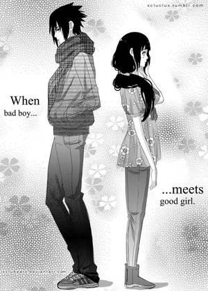 ♥-♥ Jeu de couple ♥-♥