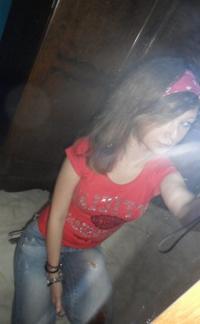 24 juin 2012 :p