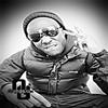 krimo-m feat og-simpson   'esprit malsain'   l'arme du crime'   (derek-prod)
