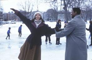 R.I.P Whitney Houston,we will always love you